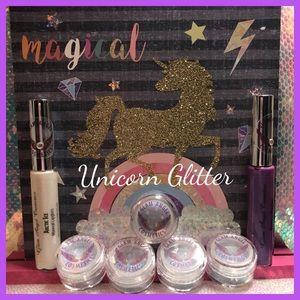Glam Angel Cosmetics